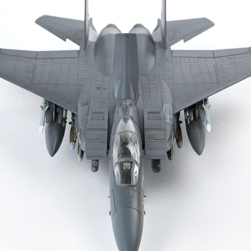 "[1/72] 12550 USAF F-15E ""333rd Fighter Squadron"""