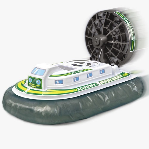 18112 Hover Craft